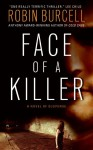 Face of a Killer by Robin Burcell from  in  category