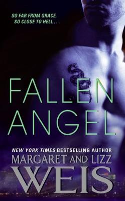 Fallen Angel Ebook