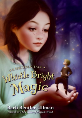 Whistle Bright Magic by Barb Bentler Ullman from  in  category