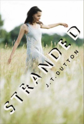 Stranded by J. T. Dutton from  in  category