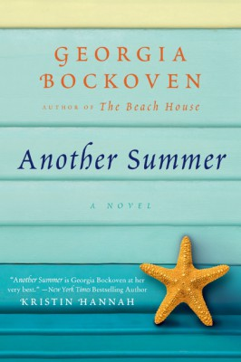 Another Summer by Georgia Bockoven from  in  category