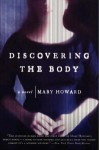 Discovering the Body