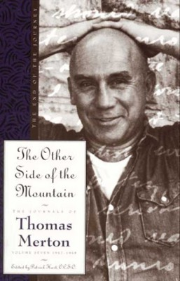 The Other Side of the Mountain by Thomas Merton from HarperCollins Publishers LLC (US) in Religion category