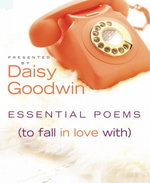 Essential Poems (To Fall in Love With) by Daisy Goodwin from HarperCollins Publishers LLC (US) in Language & Dictionary category