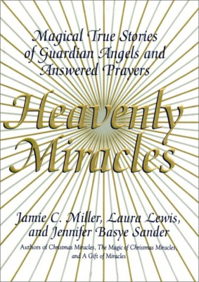 Heavenly Miracles by Laura Lewis from  in  category