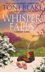 Whisper Falls