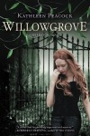 Willowgrove by Kathleen Peacock from  in  category