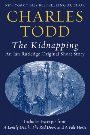 a comparison between two short stories jamil ahmads a kidnapping from the collection the wandering f A comparison of the differences between consumer and b2b  a comparison between two short stories jamil ahmads a kidnapping from the collection the wandering f.