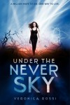 Under the Never Sky by Veronica Rossi from  in  category