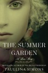 The Summer Garden by Paullina Simons from  in  category