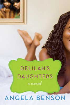 Delilah's Daughters by Angela Benson from  in  category