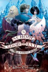 The School for Good and Evil #2: A World without Princes by Soman Chainani from  in  category