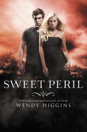 Sweet Peril by Wendy Higgins from HarperCollins Publishers LLC (US) in General Novel category