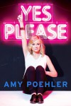Yes Please by Amy Poehler from  in  category