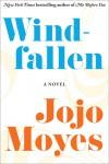 Windfallen by Jojo Moyes from  in  category