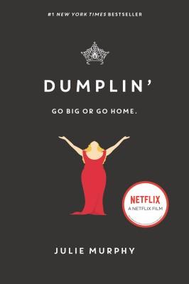 Dumplin' by Julie Murphy from  in  category