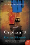 Orphan #8 by Kim van Alkemade from  in  category