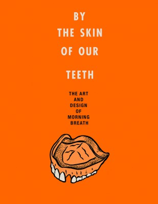 By the Skin of Our Teeth by Doug Cunningham from HarperCollins Publishers LLC (US) in Art & Graphics category