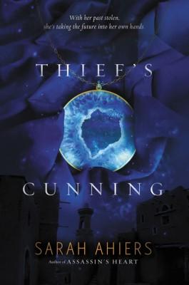 Thiefs Cunning