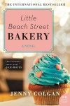 Little Beach Street Bakery