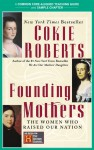 A Teacher's Guide to Founding Mothers by Amy Jurskis from  in  category