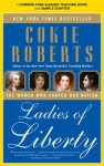 A Teacher's Guide to Ladies of Liberty by Amy Jurskis from  in  category