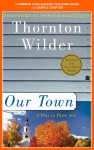 A Teacher's Guide to Our Town by Amy Jurskis from  in  category