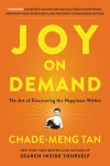 Joy on Demand by Chade-Meng Tan from  in  category