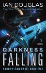 Darkness Falling
