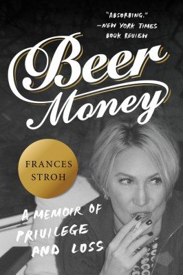 Beer Money by Frances Stroh from  in  category