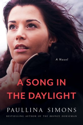 A Song in the Daylight by Paullina Simons from  in  category
