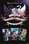 The School for Good and Evil: The School Years Collection by Soman Chainani from  in  category