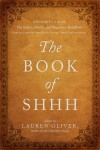 The Book of Shhh by Lauren Oliver from  in  category