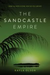The Sandcastle Empire by Kayla Olson from  in  category