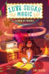 Love Sugar Magic: A Dash of Trouble