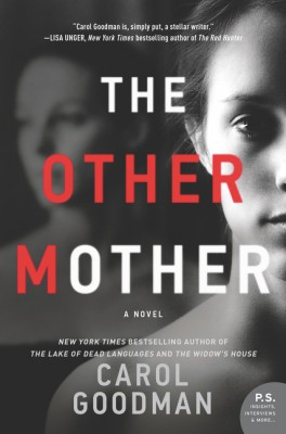 The Other Mother by Carol Goodman from  in  category