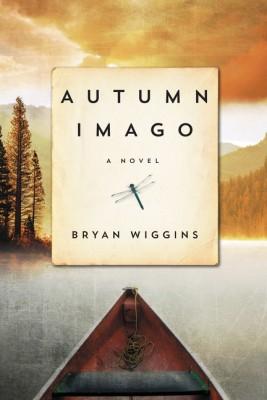 Autumn Imago