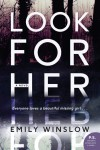 Look for Her by Emily Winslow from  in  category