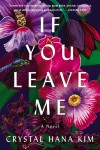If You Leave Me by Crystal Hana Kim from  in  category