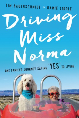 Driving Miss Norma by Ramie Liddle from  in  category