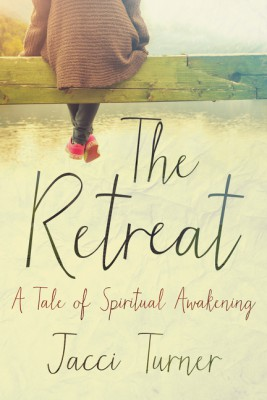 The Retreat by Jacci Turner from  in  category