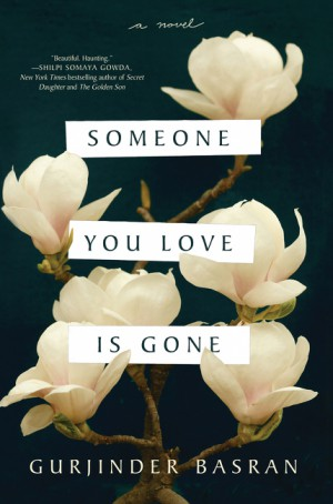 Someone You Love Is Gone by Gurjinder Basran from  in  category