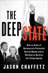 The Deep State by Jason Chaffetz from  in  category