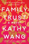 Family Trust by Kathy Wang from  in  category