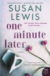 One Minute Later by Susan Lewis from  in  category
