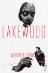 Lakewood by Megan Giddings from  in  category