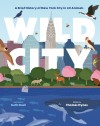 Wild City by Thomas Hynes from  in  category