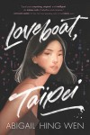 Loveboat, Taipei by Abigail Hing Wen from  in  category