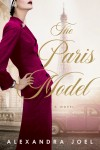 The Paris Model by Alexandra Joel from  in  category
