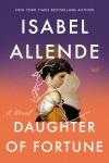 Daughter of Fortune by Isabel Allende from  in  category